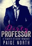 dirty professor