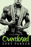 overdosed