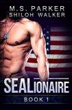 sealionaire