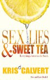 sex lies and sweet tea