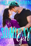 someday girl