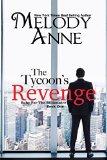 tycoons revenge