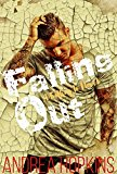 falling-out