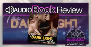 review_darklight_rect
