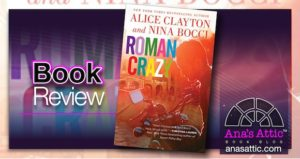 review_romancrazy_rect