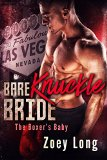 bare knuckle bride