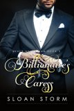 billionaires-caress