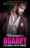 billionaires-quarry