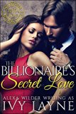 billionaires-secret-love
