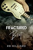 fractured-beat