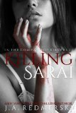 killing-sarai