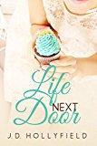 life-next-door