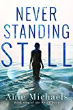 never-standing-still