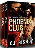 phoenix-club