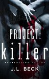 project-killer