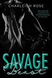 savage-beast