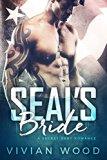 seals-bride