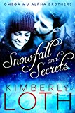 snowfall-and-secrets