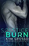 solstice-burn
