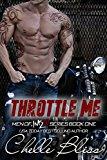 throttle-me