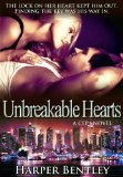 unbreakable hearts