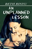unplanned-lesson
