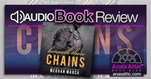 audioreview_chains_rect