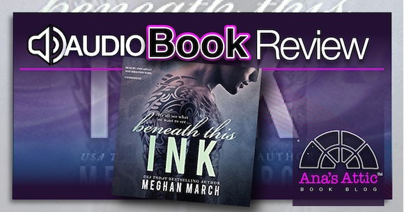 audioreview_ink_rect