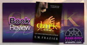 review_darkneeds_rect
