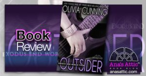 review_outsider_rect