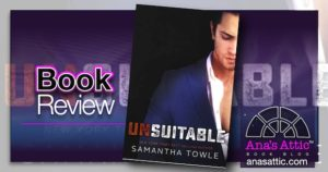review_unsuitable_rect