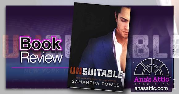 review_unsuitable_rect