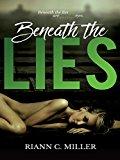 beneath-the-lies