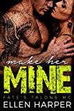 make-her-mine