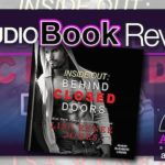 Audiobook Review – Inside Out: Behind Closed Doors by Lisa Renee Jones
