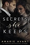 secrets-she-keeps