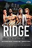 steele-ridge