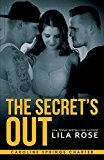 the-secrets-out