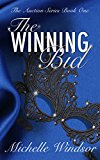 winning-bid