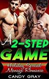 2-step-game