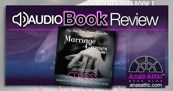 audioreview_marriagegames_rect