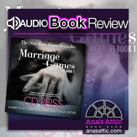 audioreview_marriagegames_square