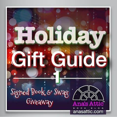 holiday_gift_guide_square-copy
