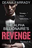 alpha-billionaires-revenge