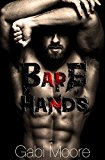 bare-hands