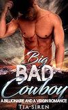 big-bad-cowboy