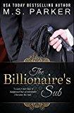 billionaires-sub