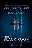 black-room-7