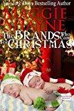 brands-christmas
