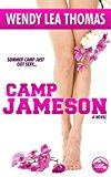 camp-jameson